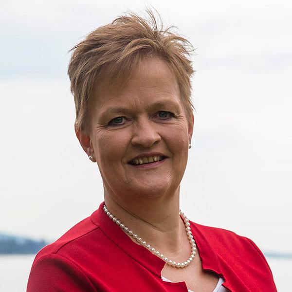 Astrid Legner
