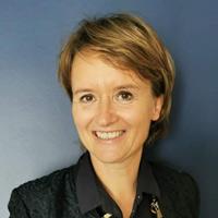 Elke Aichholzer