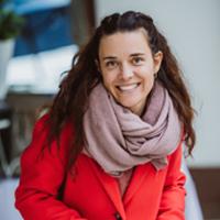 Elena Allesch