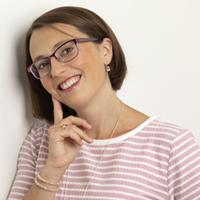 Magdalena Breuer-Stinig